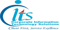 Corporate Information Technology Solutions